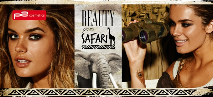 header-p2-beauty-goes-safari-1880x850_940x425