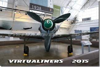 08 KPEA_Museum_Flying_Collection_0008-VL
