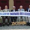Pietro Scottu - Osvaldo Luperini - Pietro Abbenda - Italo Marchetti - Raffaello Cei.jpg
