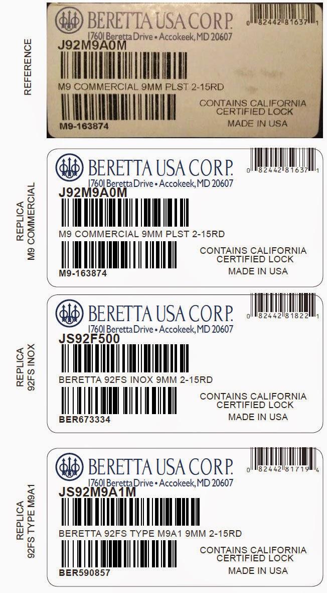 beretta_stickers.jpg