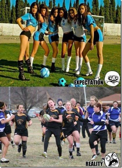expectation-vs-reality-028