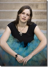 Aprilynne-Pike-Author-Photo-2010
