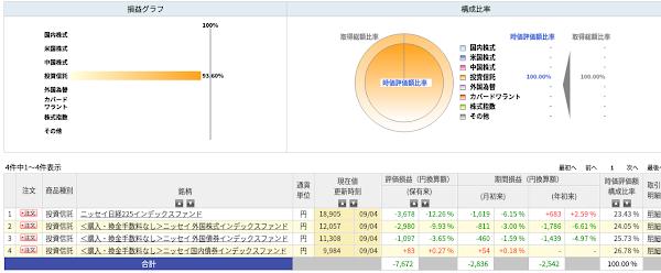 楽天証券株式会社 (4).png