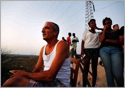 telespectadores-genocidio-gaza