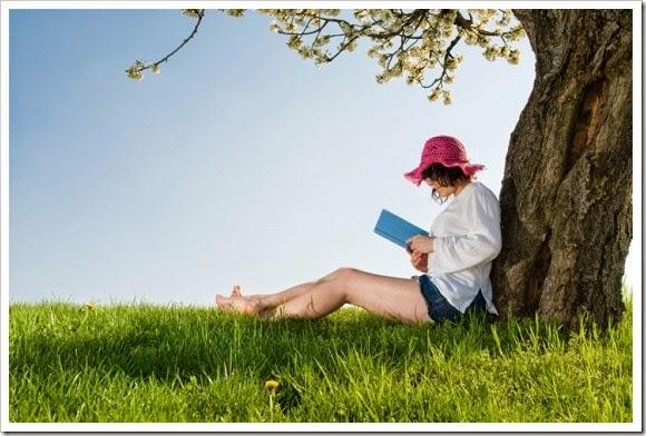 Lectura semana don dividendo 21-2015