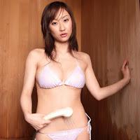 [DGC] 2007.04 - No.425 - Miku Hosono (細野美紅) 042.jpg