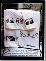 cenefas para toallas (2)