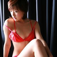 [DGC] 2007.09 - No.478 - Erisa Nakayama (中山エリサ) 042.jpg