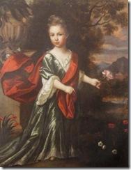 95-circle-of-michael-dahl-stockholm-1659-1743-london-portrait-of-a-1