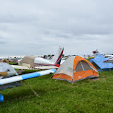 Oshkosh EAA AirVenture - July 2013 - 016