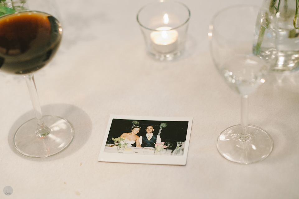 Ana and Peter wedding Hochzeit Meriangärten Basel Switzerland shot by dna photographers 1332.jpg