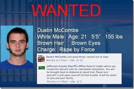dumb-criminals-facebook-017