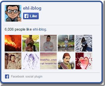facebook-begen-kutusu-mavi