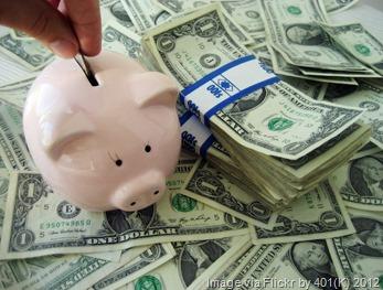 cost-of-investors1
