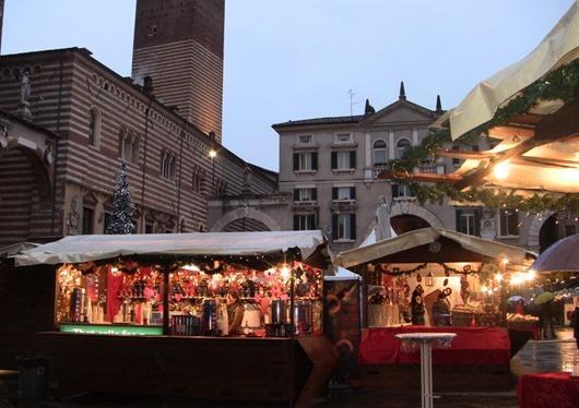 Улицы-Флоренции_фото_4219