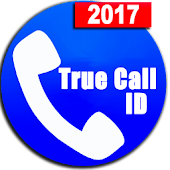 New True Caller Name Location : Pro tips