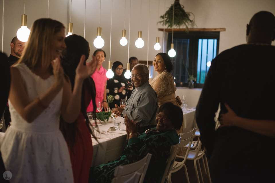 Hannah and Pule wedding Babylonstoren Franschhoek South Africa shot by dna photographers 1091.jpg