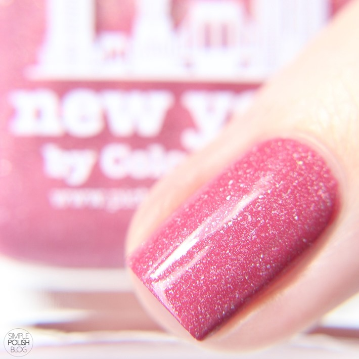 Picture-Polish-New-York-Swatch-Review-4