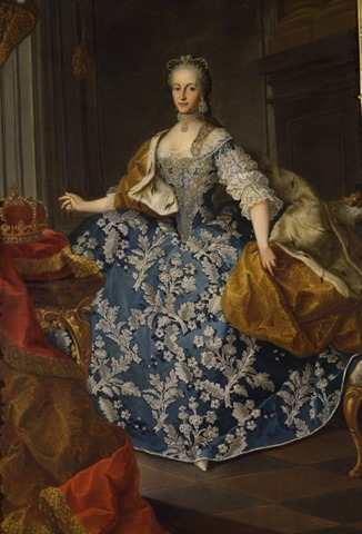 Maria_Josepha_of_Bavaria