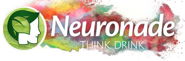 Neuronade-Logo2