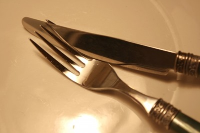 knife_and_fork-600x400