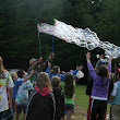 camp discovery 2012 856.JPG