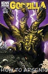 Godzilla 013-001