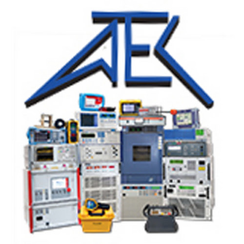 Advanced Test Equipment Rentals images, pictures
