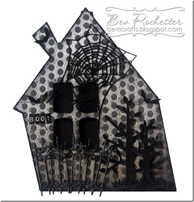 bev-rochester-noor-haunted-houses1
