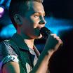 Сольный концерт в Харькове 01.11.2014  24.jpg