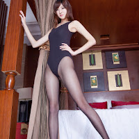[Beautyleg]2014-10-20 No.1042 Queena 0030.jpg