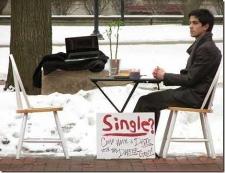single-people-alone-014