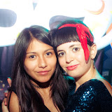 2015-07-18-carnaval-estiu-moscou-92.jpg