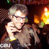2016-02-13-post-carnaval-moscou-355.jpg