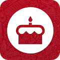 Free Download Free Birthday Cards APK for Samsung