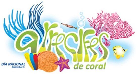 arrecifes colombia