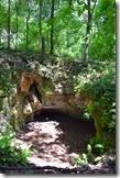 Daimes cave 4