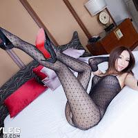 [Beautyleg]2014-09-26 No.1032 Miki 0073.jpg