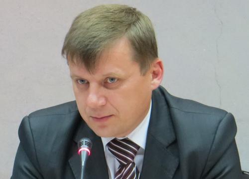 Перед поданням апеляції щодо ЗНО радимо об'єктивно оцінити результат виконання тесту, – Вадим Карандій