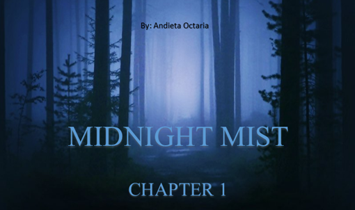 MIDNIGHT MIST2