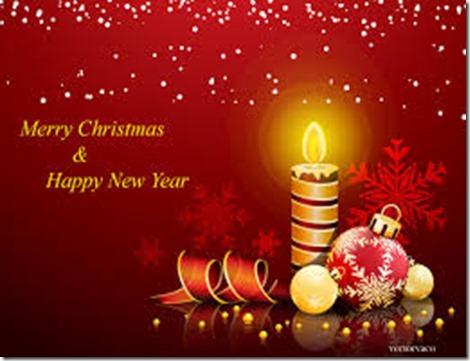 christmas-greetings-cards-vx0qobjo