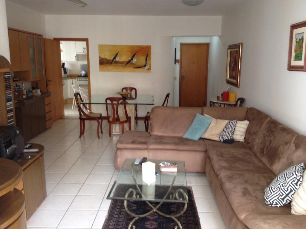 Imagem Apartamento Florianópolis Centro 1940231