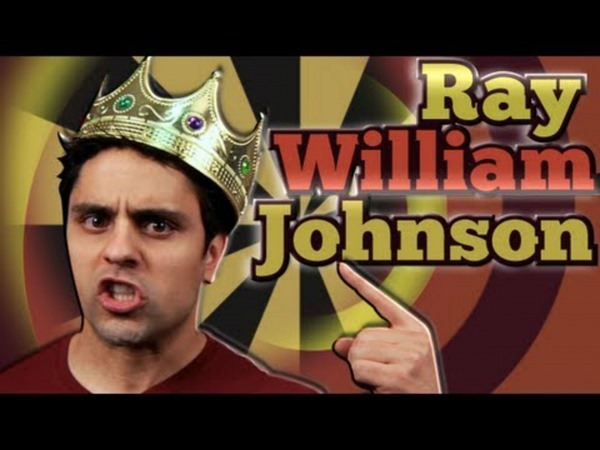 ray-william-johnson