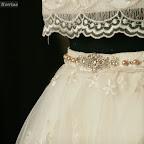 vestido-de-quince-crop-top-mar-del-plata-buenos-aires-argentina-zoe-__MG_0840.jpg