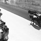 Dans les rues du Petit Bayonne