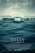 Sully (HD-TS)