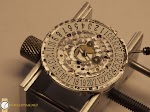 Watchtyme-Jaeger-LeCoultre-Master-Compressor-Cal751_26_02_2016-85.JPG