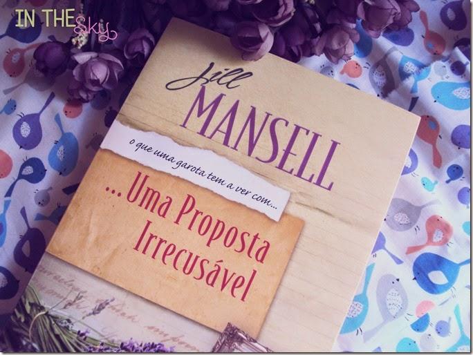 UmaPropostaIrrecusavel05