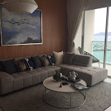 movenpick residences 2 bedrooms     for sale in Na Jomtien Pattaya