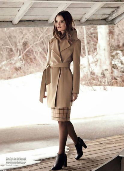 Camel_Coats_Jackets